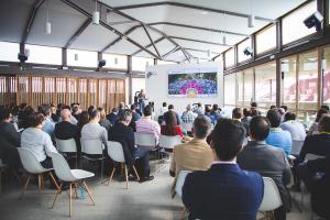 DE-CIX-Madrid-Summit-2019-85-1200x800