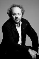 Frank Fitzek