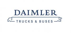 DaimlerTrucksAG2