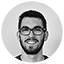 Alberto Piovan : Student Thesis