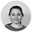 Gaia Arienti : Student Thesis