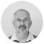 Sen.-Prof. Dr.-Ing. Ralf Lehnert : Senior Professor
