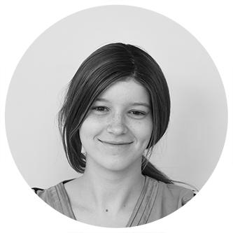 Assistant: Dipl.-Ing. Sandra Zimmermann