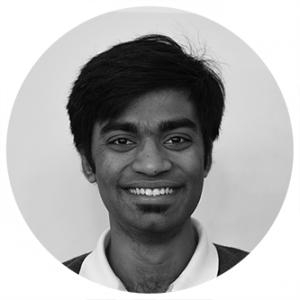 sreekrishna_pandi-big
