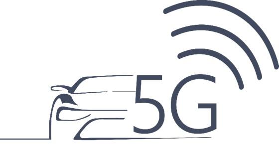 5G NetMobil