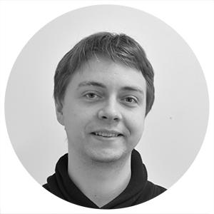 Assistant: M.Sc. Alexander Kropp