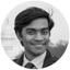 M.Sc. Sreekrishna Pandi : PhD Researcher