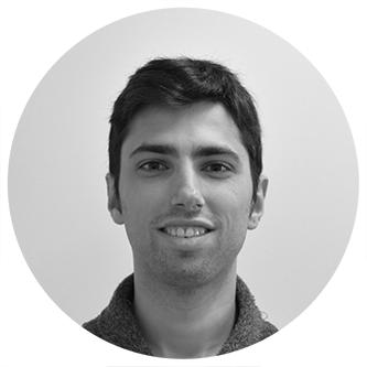 Assistant: M.Sc. Roberto Torre Arranz