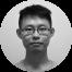 M.Eng. Jianhui Liu : Guest Researcher