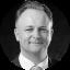 Gerrit Schulte : Senior Consultant