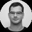 Lukas Pingel : Student Helper