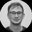Tobias Fischer : Student Thesis