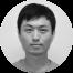 Siran Zhang : Diploma Thesis