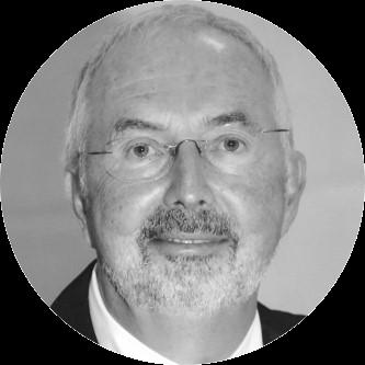 Prof. Dr.-Ing. Ralf Lehnert