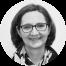 M.A. Anja Schwarze-Eisold : CeTI - Career Development