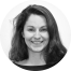 Jette Fietzek : Team Assistant - Project Administration