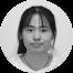 Xiaoyan Yu : Student Thesis