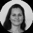 Andrea Zschernig : Team Assistant - Secretary