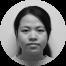 Lingjie Ji : Student Thesis
