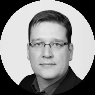Lecturer: Dr.-Ing. Rico Radeke