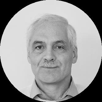 Lecturer: Dr. Roland Schingnitz