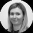 M.Sc. Sarah Franke : Team Assistant - Finance