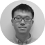 Xiaochu Tan : Diploma Thesis