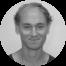 Dipl.-Ing. Christian Vielhaus : PhD Researcher