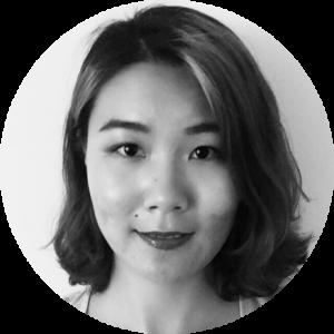 Assistant: M.Sc. Jiajing Zhang