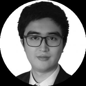 Assistant: M.Sc. Shiwei Shen