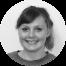 M.Sc. Lisa Küssel : CeTI - Human Resources and Career Development