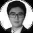 M.Sc. Shiwei Shen : PhD Researcher