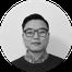 Yuanfei Wang : Student Thesis