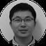 Yunbin Shen : Student Helper