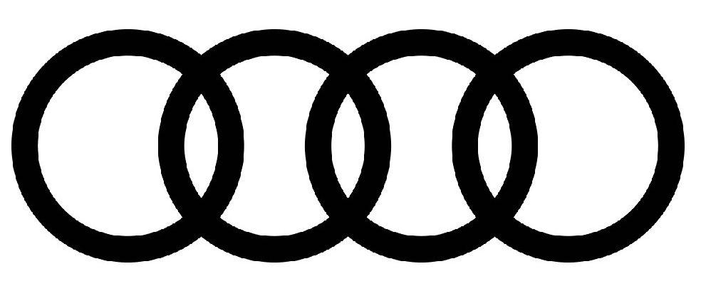 "Audi"""