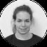 Jennifer Schwardt : SHK Student