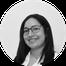 B.B.A. Diana Stöhr : Team Assistant - Project Administration