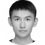 Wenyu Lin : Master Thesis