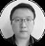 Mao Xinwei : Master Thesis
