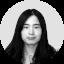 Xiaoyan Yu : Diploma Thesis