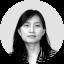 Osel Lhamo : Diploma Thesis