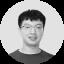 Mingyu Ma : Student Thesis